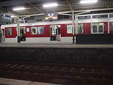 DSC03118