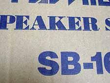 sb101.jpg